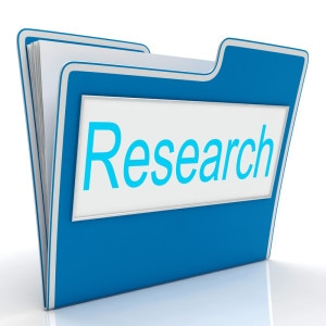 Research_Folder_canstockphoto20828636