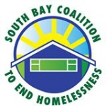 south bay logo