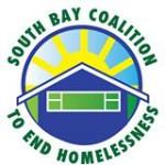 south bay logo