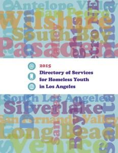 2015 Directory