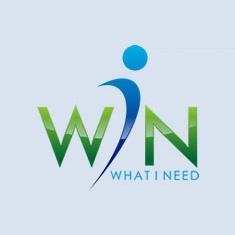 WIN App