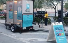 Miami Toilet Article posted 1.18.16_5682e3c0190000190178ac31