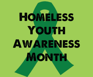homeless-youth-awareness-flyer