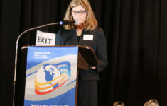my-speech-IMG_9292-opt