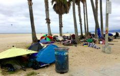 venice-beach-homeless