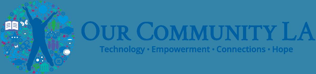 OCLA_Logo_RGBTag_2021-V2